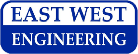 EastWest Engineering Range