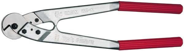 Felco C16 Wire Cutters