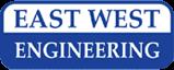 Ewe | Lifting Equipment | Forklift Equipment | The Lifting Company